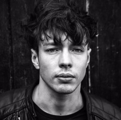 Barns-Courtney