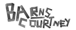 Barns-Courtney_FI
