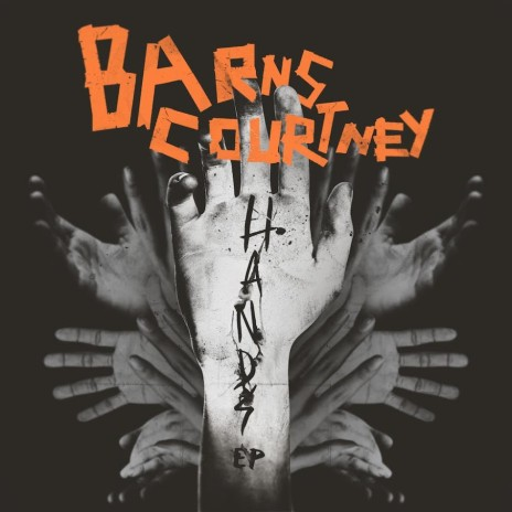 barns-courtney-hands-ep-release-950x950